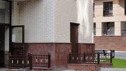 "47 500 000 Руб., ЖК ""Royal House on Yauza""- 4-х комн. кв-ра, 152 кв.м, 5 эт, 8 секция, Продажа квартир в Москве, ID объекта - 329988221 - Фото 8"