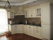 Продажа квартиры, Купить квартиру Рига, Латвия по недорогой цене, ID объекта - 313136673 - Фото 5
