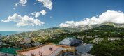 Продаётся квартира-студия с панорамным видом на Ялту. - Фото 1