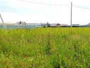 Горный Щит участок 15 соток земли населенных пунктов - Фото 2