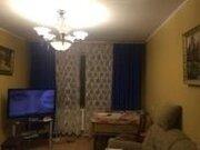 Продается 3-х комнатная квартира по ул. Достоевского - Фото 3