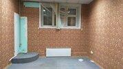 Сдается помещение 110 кв.м. на ул. Дунаева д. 12., Аренда офисов в Нижнем Новгороде, ID объекта - 601143848 - Фото 8