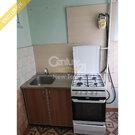 Квартира: Хабаровск Вологодская 4, 60,8 кв, Купить квартиру в Хабаровске по недорогой цене, ID объекта - 322732229 - Фото 5