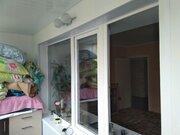 Продажа, Продажа квартир в Сыктывкаре, ID объекта - 332134847 - Фото 9