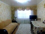 Продажа квартиры в Заволжье - Фото 1