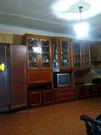 Продажа 2-ком. квартира ул. Ферма-2 , дом 80