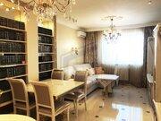 Продается 2-х комнатная кв. ул. Маршала Захарова 20 - Фото 1
