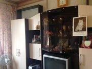 Комнаты, ул. Беляева, д.22, Купить комнату в квартире в Ростове-на-Дону недорого, ID объекта - 700967209 - Фото 3