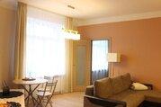Продажа квартиры, Купить квартиру Рига, Латвия по недорогой цене, ID объекта - 313139242 - Фото 3