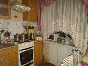 Продажа квартиры, Новосибирск, Ул. Кропоткина, Купить квартиру в Новосибирске по недорогой цене, ID объекта - 317943622 - Фото 40