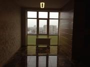 2 к квартира в ЖК Платановый - Фото 2