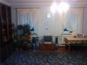 4 600 000 Руб., 3 Квартира по адресу ул. Лесная, Купить квартиру в Калининграде по недорогой цене, ID объекта - 317546441 - Фото 2