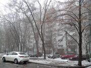 3-хкомнатная квартира-чешка Лизюкова, д.3, Купить квартиру в Воронеже по недорогой цене, ID объекта - 325707533 - Фото 9