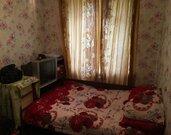 Продаётся отличная 3-комнатная квартира по цене 2-комнатной! - Фото 5