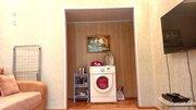 Продажа квартиры, Новокузнецк, Ул. Капитальная - Фото 4
