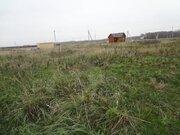 Участок 23 сотки Ступинский район - Фото 3