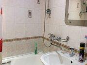 Продается двухкомнатная квартира в Курчатовском районе. - Фото 5