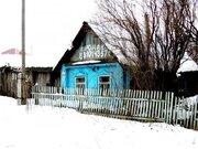 Малобрусянское Косулино дом 20 соток асфальтированный подъезд - Фото 2