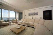 4-комнатная квартира с авторским дизайном и панорамными видами! - Фото 3