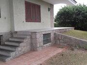 Дом вилла в Беникасмме, Продажа домов и коттеджей Кастельон, Испания, ID объекта - 503435477 - Фото 1