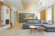Продажа квартиры, Купить квартиру Рига, Латвия по недорогой цене, ID объекта - 313140079 - Фото 3