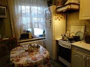 Продажа 3-комн. квартиры в Жуковском на ул.Маяковского д.12 - Фото 4
