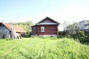 Дома, дачи, коттеджи, ул. Муромская, д.77 - Фото 3