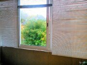 Продается комната с ремонтом и мебелью рядом с центром города!, Купить комнату в квартире Твери недорого, ID объекта - 700803870 - Фото 5