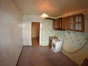 Продажа трехкомнатной квартиры на улице Космонавтов, 14 в Черкесске, Купить квартиру в Черкесске по недорогой цене, ID объекта - 319936739 - Фото 2
