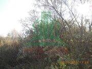 Дачный участок в Подмосковье, 5 км от реки Оки - Фото 3