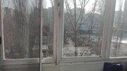 Продажа квартиры, Саратов, Ул. Уфимцева - Фото 2