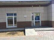 Продам помещения от 167 кв.м., Продажа торговых помещений в Сургуте, ID объекта - 800377264 - Фото 1