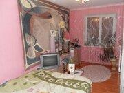 Трехкомнатная квартира: г.Липецк, Катукова улица, д.29 - Фото 5