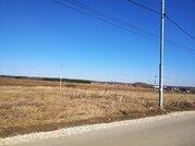 Продается хороший земельный участок под ИЖС, 12,9 соток. Новая Москва - Фото 5