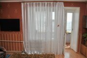 Продам 3-комн. кв. 68.9 кв.м. Белгород, Ватутина пр-т - Фото 4