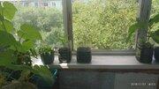 Продажа квартиры, Благовещенск, Ул. Кантемирова - Фото 2