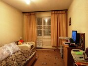 Продам комнату по ул. Гоголя - Фото 1