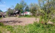 Каширское ш, 50 км. от МКАД, д. Сидорово, продается дом из кирпича - Фото 4