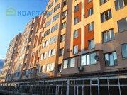 Однокомнатная квартира, Купить квартиру в Белгороде по недорогой цене, ID объекта - 323247904 - Фото 13