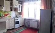 1-к квартира ул. Георгия Исакова, 253 - Фото 3