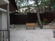 Продажа гостиницы в Гаспре с видом на море и горы. - Фото 4