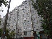 Продажа квартиры, Волгоград, Набережная Волжской Флотилии