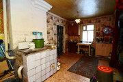 Продается дом. , Прокопьевск г, Парковая улица 231а - Фото 5