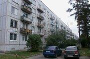Продажа квартиры, Саперное, Приозерский район, Ул. Школьная - Фото 2
