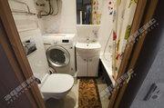 Продам однокомнатную квартиру рядом со ст. м. Елизаровская, Купить квартиру в Санкт-Петербурге по недорогой цене, ID объекта - 325646099 - Фото 4