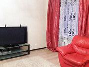 Сдаётся 3к.кв. в новом доме на ул. Костина с закрытой территорией - Фото 3