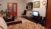 21 000 Руб., Сдается однокомнатная квартира, Снять квартиру в Домодедово, ID объекта - 333812085 - Фото 8