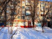 Алтай, Павловский рвйон, село Черемное - Фото 4