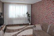 В продаже 1-комнатная квартира д. Гребнево, ул. Лучистая, д. 3 - Фото 3