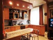 Крупской, 4к1, Купить квартиру в Москве по недорогой цене, ID объекта - 316450574 - Фото 4